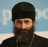 Иеромонах Макарий (Маркиш), фото