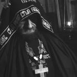 Схимник - воин Христов