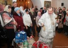 19.01.17.соликамск-арх-19