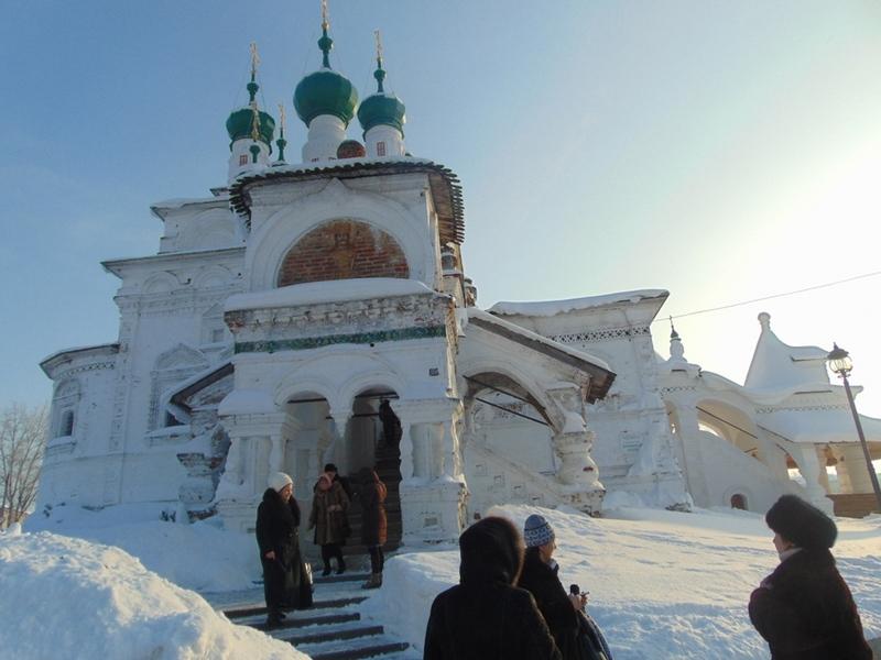 Собор-Пермский-святиых-Соликамск-11-1