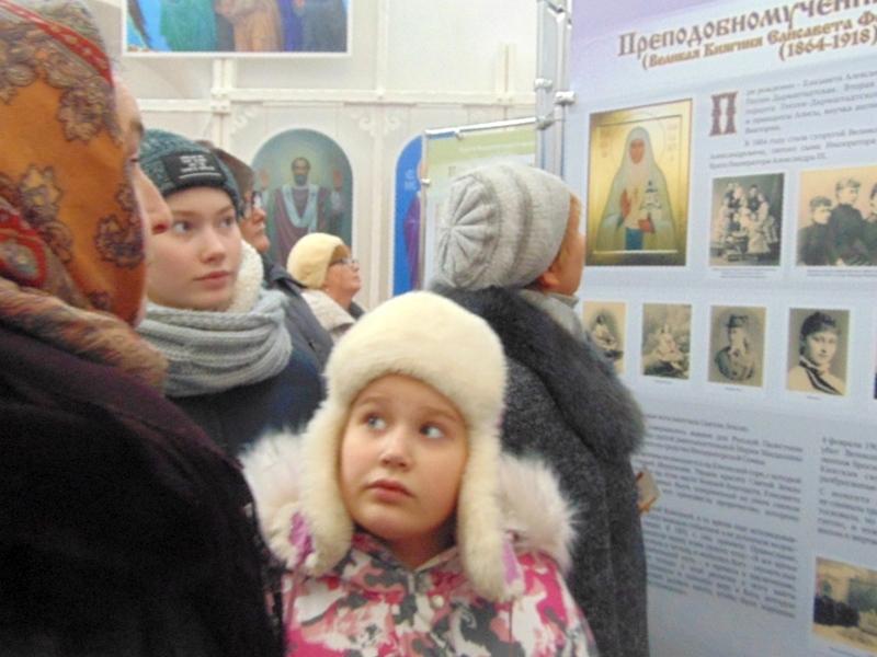 Собор-Пермский-святиых-Соликамск-2