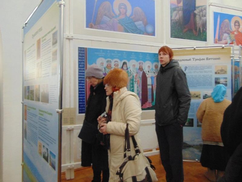Собор-Пермский-святиых-Соликамск-8
