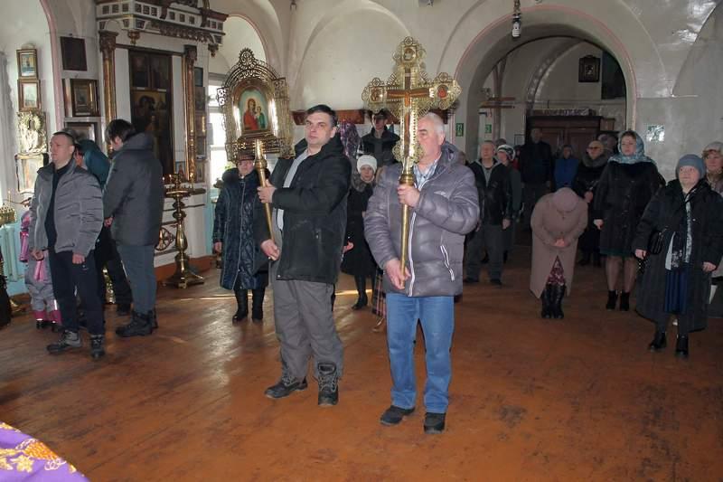 Крестный-ход-в-Орле-19-марта-2017-года-1