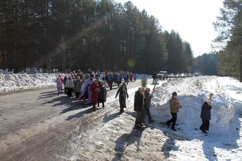 Крестный-ход-в-Орле-19-марта-2017-года-3