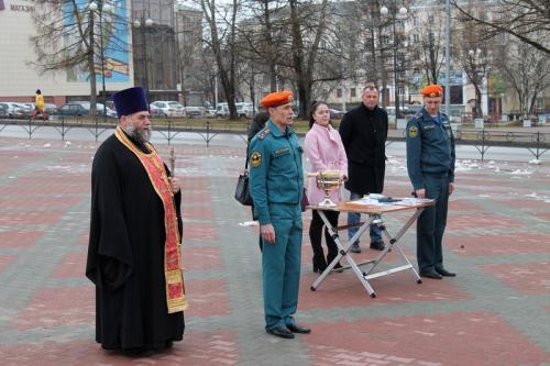 С Днем пожарной охраны России (1)