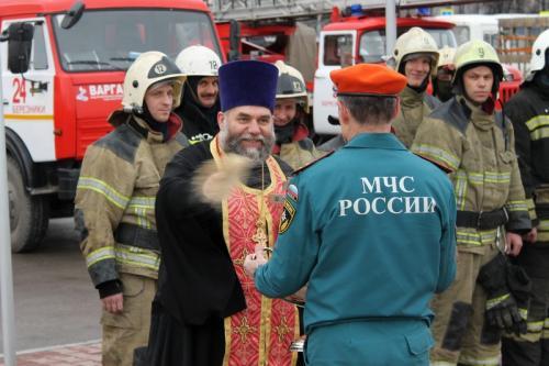 С Днем пожарной охраны России (11)
