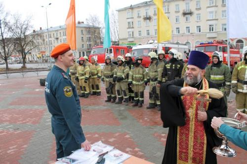 С Днем пожарной охраны России (12)