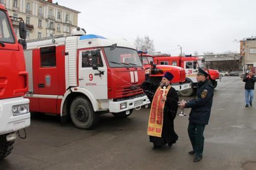 С Днем пожарной охраны России (15)