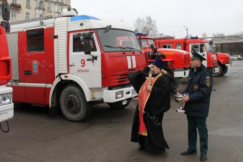 С Днем пожарной охраны России (16)
