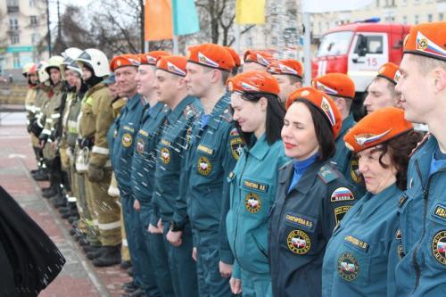 С Днем пожарной охраны России (7)