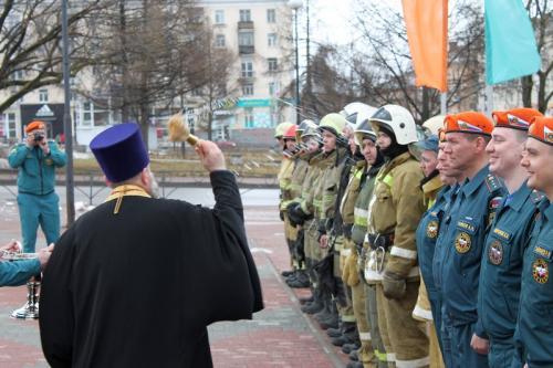 С Днем пожарной охраны России (8)