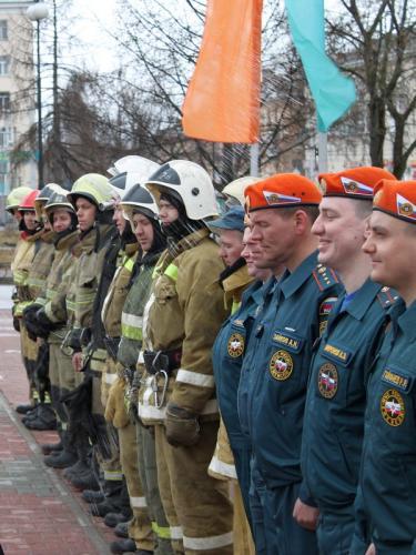 С Днем пожарной охраны России (9)